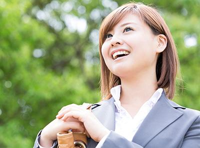 採用・雇用待遇改善の助成金