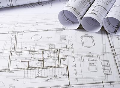 融資に必要な計画書作成