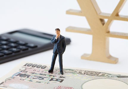 融資に必要な計画書作成 創業に関する融資(日本政策金融公庫)企業の財務情報から課題を見つけ出す仕組み作り