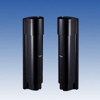 赤外線センサーSHC-AX050