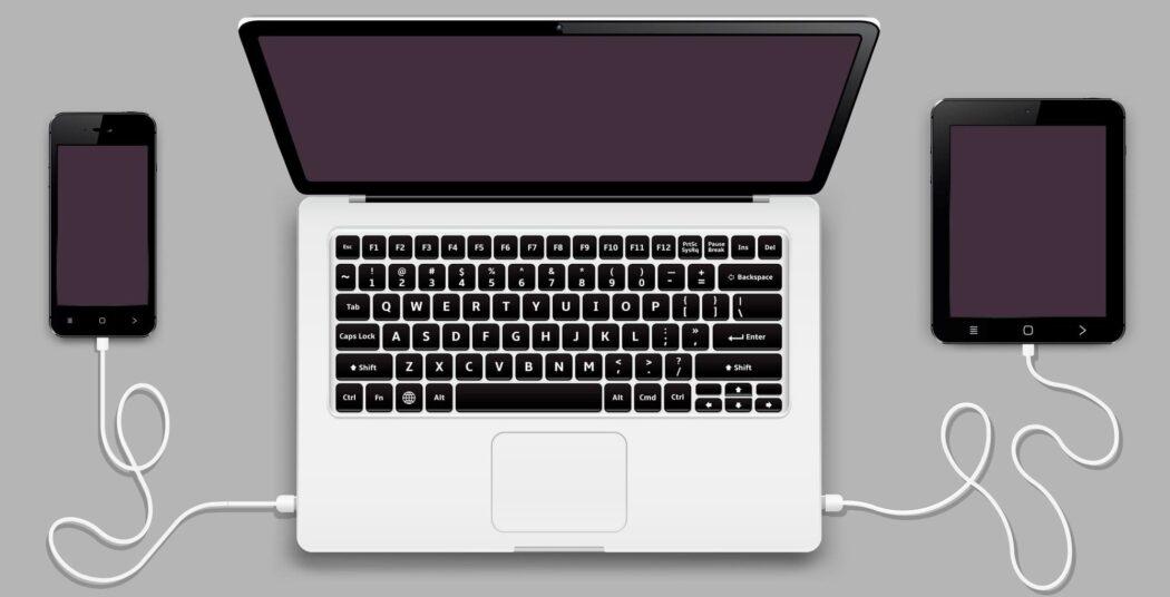 PCの電源に寿命はあるの?交換のタイミングなどを詳しく解説!